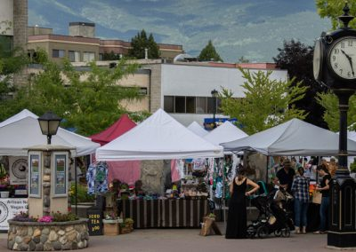 downtown-salmon-arm-farmers-53